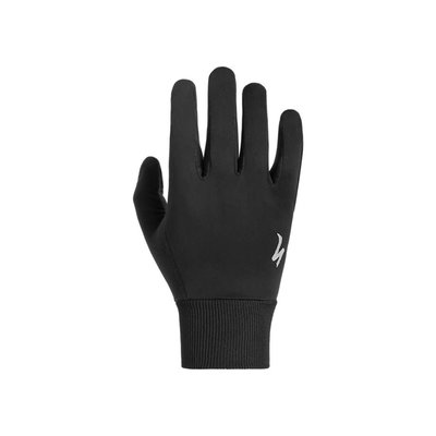 Specialized Therminal Liner Glove LF BLK