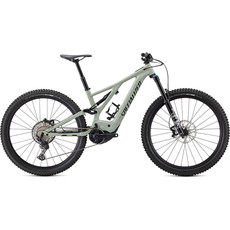 Specialized Specialized Levo Turbo Comp
