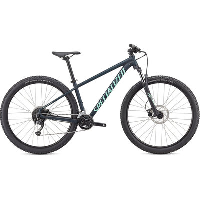 Specialized 2021 ROCKHOPPER Sport 29