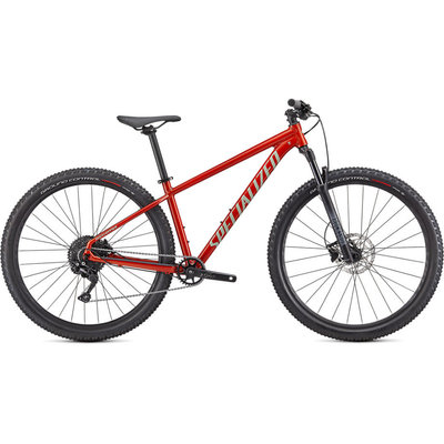 Specialized 2021 Specialized ROCKHOPPER Elite 29