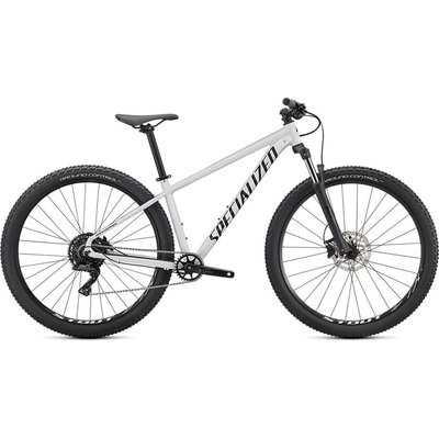 Specialized 2021 Specialized ROCKHOPPER Comp 29