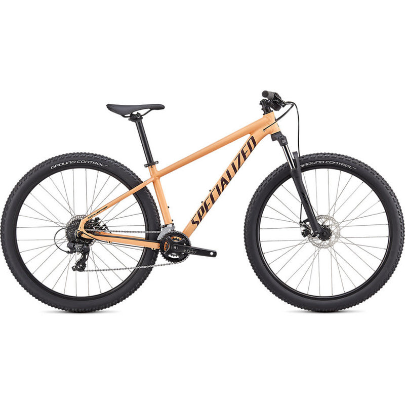 Specialized 2021 Specialized ROCKHOPPER 29