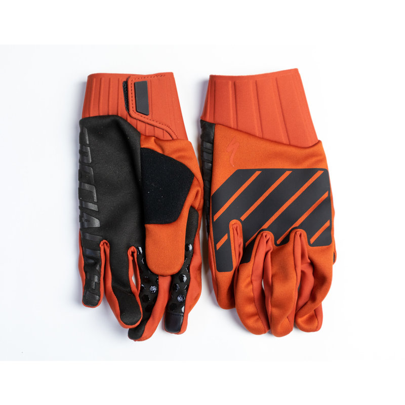 Specialized TRAIL-SERIES THERMAL GLOVE MEN