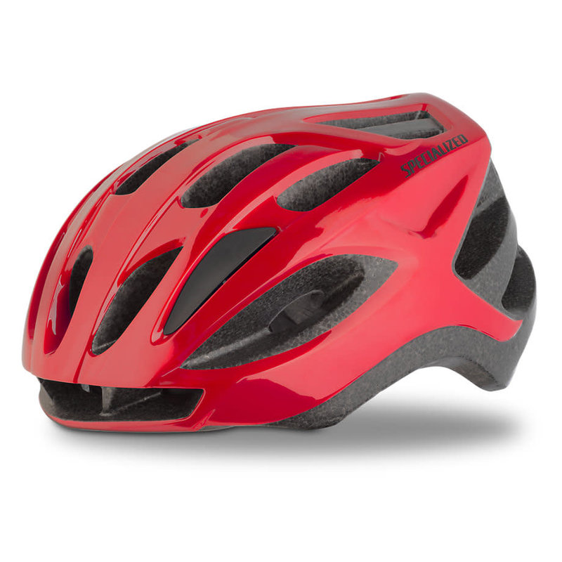 Specialized ALIGN HLMT CE