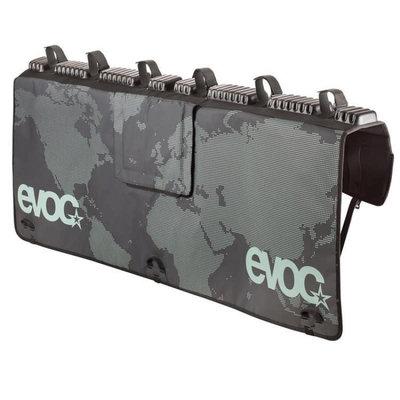 EVOC EVOC Tailgate Pad Blk XL