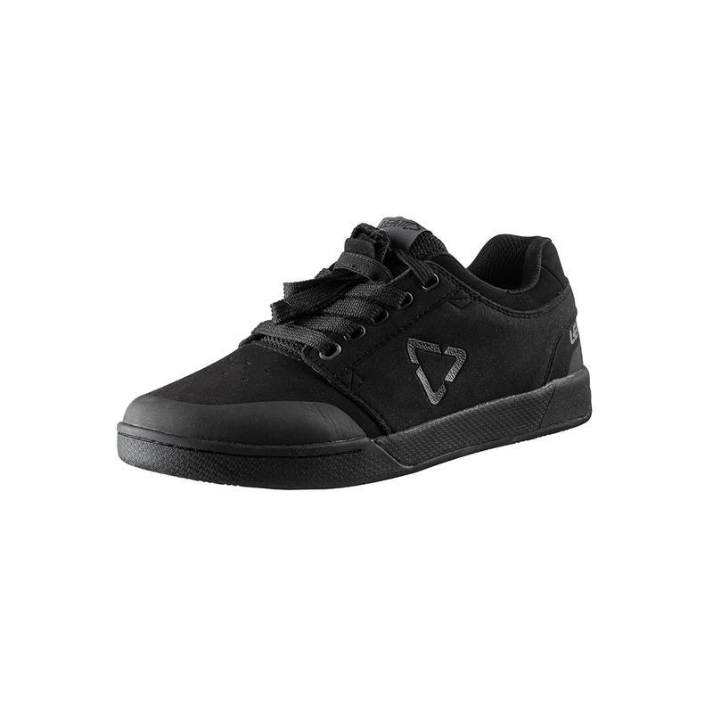 Leatt Leatt 2021 DBX 2.0 Flat Shoe