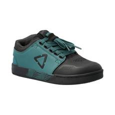 Leatt LEATT 2021 DBX 3.0 Flat Shoe