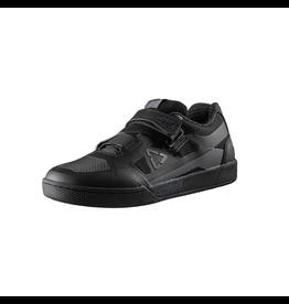 Leatt Leatt 2021 DBX 5.0 Clip Shoe