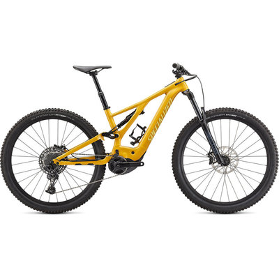 Specialized LEVO 29 Brsyyel  XL