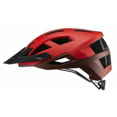 Leatt Leatt 2019 DBX 2.0 Helmet