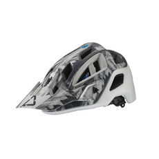 Leatt Leatt 2021 DBX 3.0All MTN Helmet