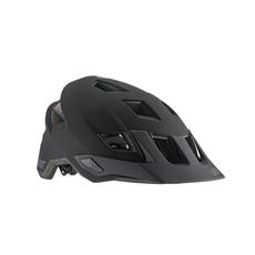 Leatt Leatt 2021 DBX 1.0 Mtn Helmet