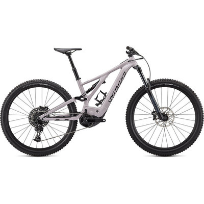 Specialized LEVO 29 Clay/Blk/FS L
