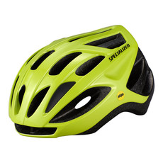 Specialized ALIGN HLMT MIPS CE Hyp S/M