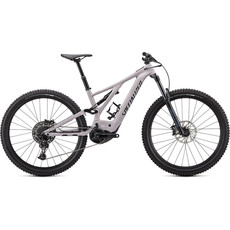 Specialized LEVO 29 CLY/Blk/Flksil L