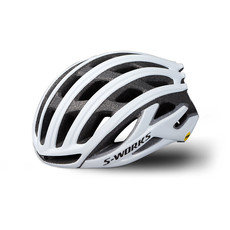 Specialized SW PREVAIL II HLMT ANGI MIPS CE WHT L