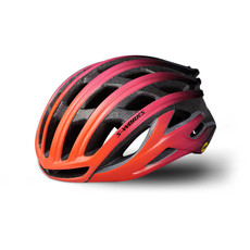 Specialized SW PREVAIL II HLMT ANGI MIPS CE ACDLAVA/ACDPRP S