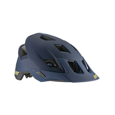 Leatt Leatt 2021 DBX 1.0 MTB Helmet Onyx Medium