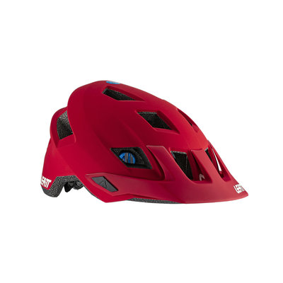 Leatt Leatt 2021 DBX 1.0 MTB Helmet Chilli Medium