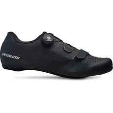Specialized TORCH 2.0 RD SHOE