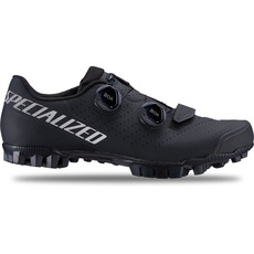 Specialized RECON 3.0 MOUNTAIN BIKE SHOES