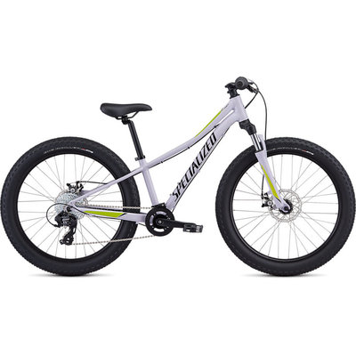 Specialized RIPROCK COMP 24 INT UVLLC/ION/BLK 11