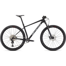 Specialized Chisel Comp 2021 Blk/Abln  Small