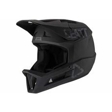Leatt Leatt 2021 DBX 1.0 DH Helmet Black M