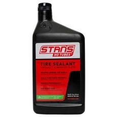 STANS STANS No Tubes tire sealant 32oz/946ml