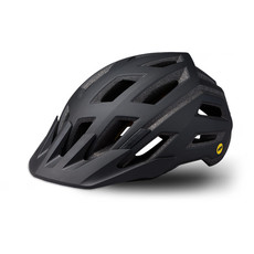 Specialized TACTIC 3 HLMT MIPS CE BLK L