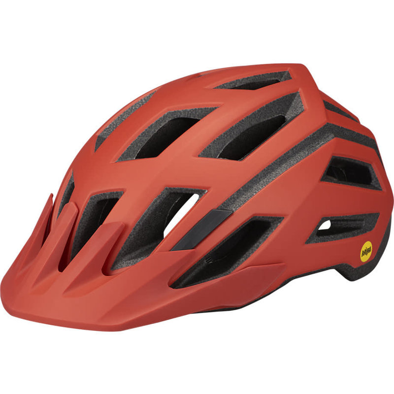 Specialized TACTIC 3 HLMT MIPS CE REDWD M