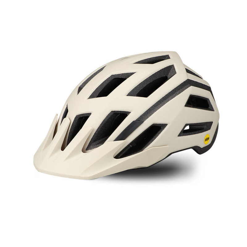 Specialized TACTIC 3 HLMT MIPS CE WHTMTN L