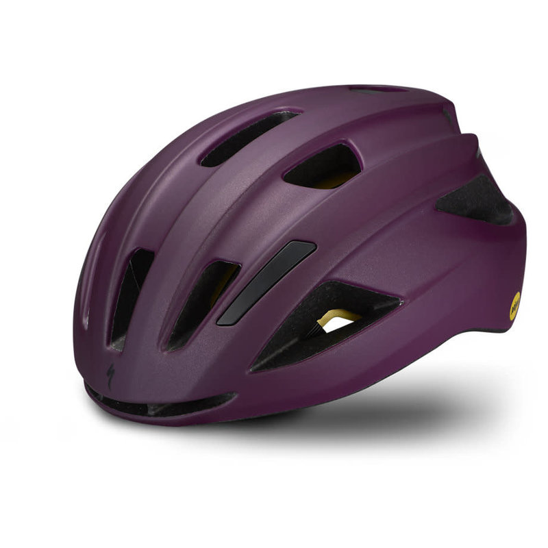 Specialized Align II Helmet MIPS CE
