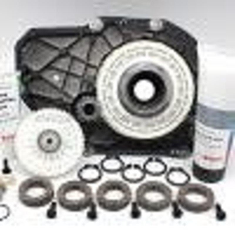 Performance line bearings Bosch motor service repair kit BDU2xx