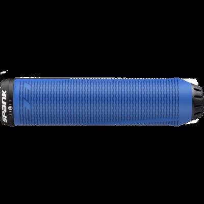 Spank Spank Spike 33 Grip Black/Blue