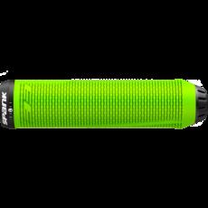 Spank Spank Spike 33 Grip Black/Green