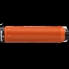 Spank Spank Spike 33 Grip Black/Orange