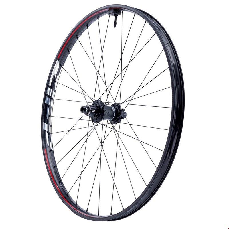 ZIPP ZIPP Wheel 3Zero Moto 27.5 Rear XD