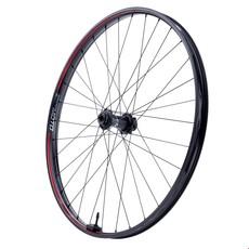 ZIPP ZIPP Wheel 3Zero Moto 29 Front
