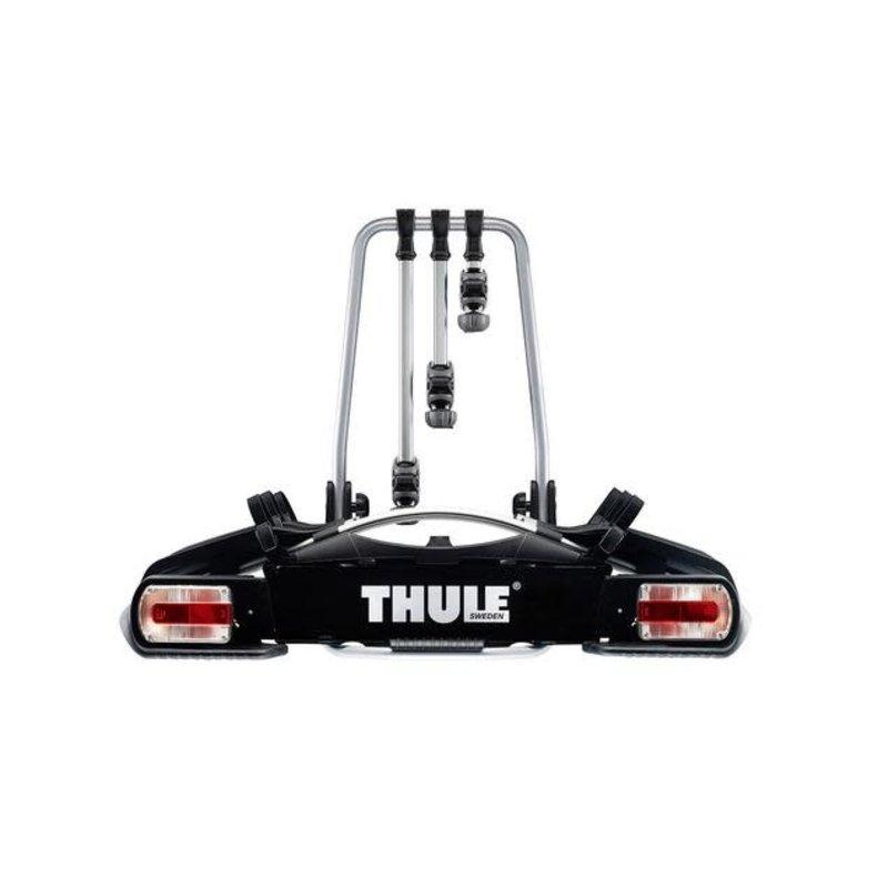 Thule Thule Euroway G2 923 3 Bike