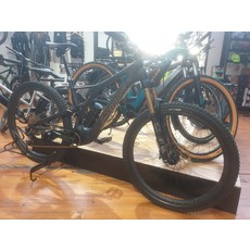 2nd Hand 2nd Hand 2020 Specialized Levo SL S-Works Large