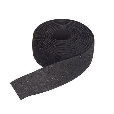 Ritchey Ritchey bar tape Comp Cork Black
