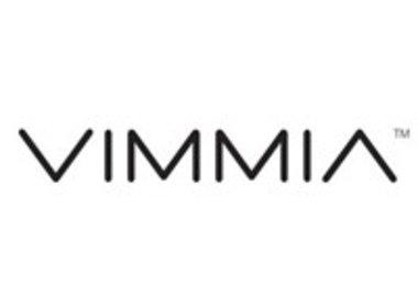 VIMMIA