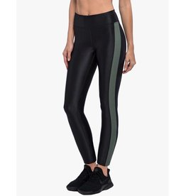 KORAL DYNAMIC DUO LEGGING