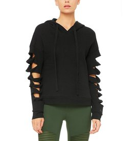 AlO SLAY LONG SLEEVE SWEATER