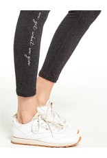 GOOD HYOUMAN  WE GET WHAT WE GIVE - THE LOGAN LEGGING