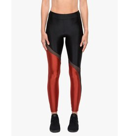 KORAL VENUS HIGH RISE SPRINT LEGGING
