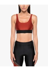 KORAL INNER SPRINT SPORTS BRA