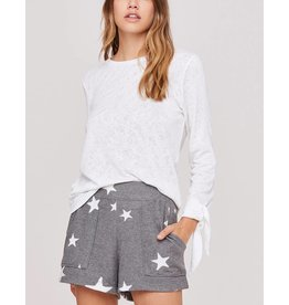 LNA CASSA LONG SLEEVE