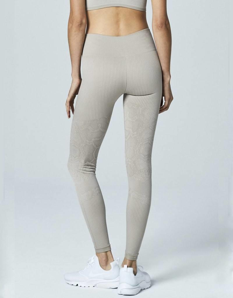 VARLEY QUINCY LEGGING